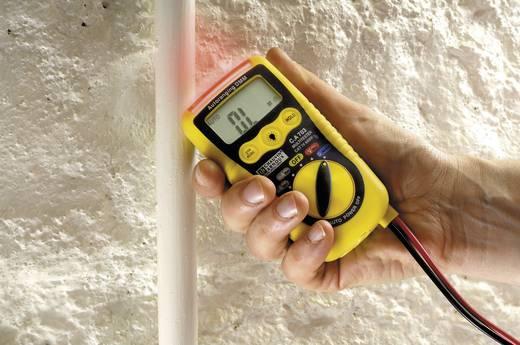 Hand-Multimeter Chauvin Arnoux C.A 703 Kalibriert nach: Werksstandard (ohne Zertifikat)