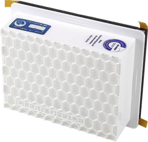 Laserdrucker Filter Feinstaub Clean Office 16/800.20.50 Selbstklebend 2 St.