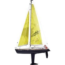 Ferngesteuertes Segelboot Reely Discover auf rc-boot-kaufen.de ansehen