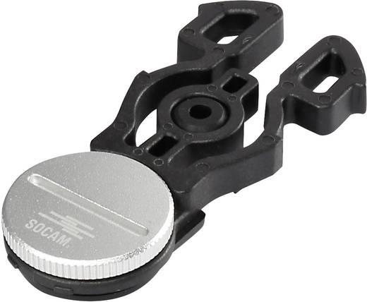 Adapter-Clip Socam 30001SC Passend für: Socam UltiMate, Stative