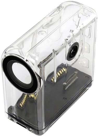 Unterwassergehäuse Socam 40001SC Passend für: Socam UltiMate