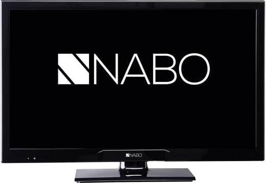 Nabo 19 LV2000 LED-TV