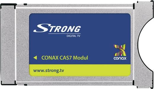 CI Modul Strong Conax CAS7 CAM Kabel