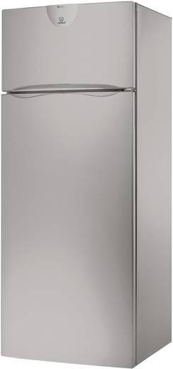 RAA 28 S Kühlschrank mit Gefrierfach