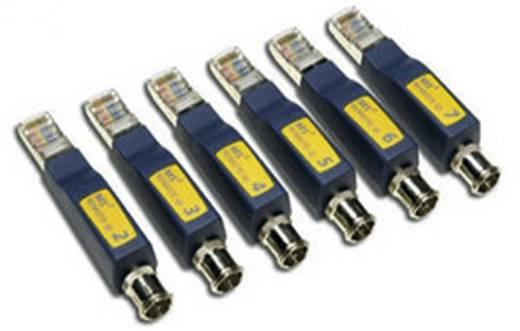 Fluke Networks MS2-IDK27 Microscanner2-Abschlusssteckerstatz 2-7, MS2-IDK27