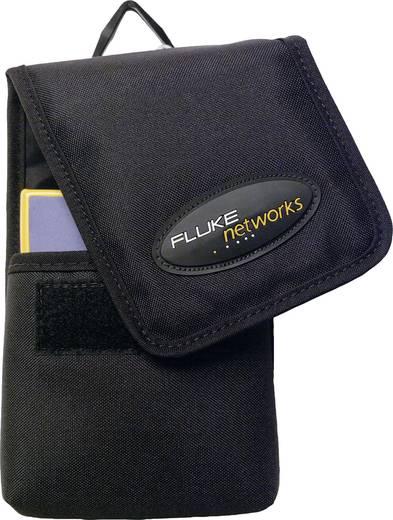 Fluke Networks MT-8202-05 IntelliTone Case: Eine gepolsterte Schutztasche, MT-8202-05