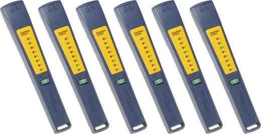 Fluke Networks FINDFIBER-6 FINDFIBER SOURCE 6, FINDFIBER-6