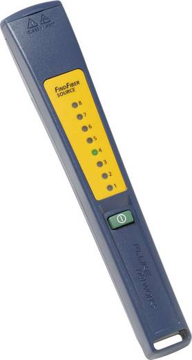 Fluke Networks FINDFIBER FINDFIBER SOURCE, FINDFIBER