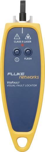 Glasfaserprüfgerät Fluke Networks VISIFAULT Netzwerk