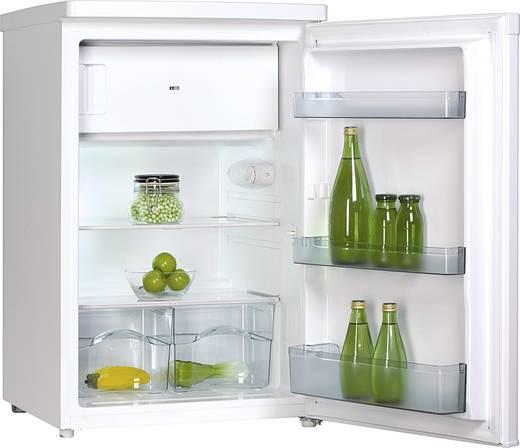 Emejing Küchenzeile Ohne Kühlschrank Images - Milbank.us ...
