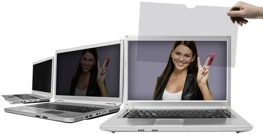 V7 Videoseven Blickschutz-Folie 55.9 cm (22.0 Zoll) Bildformat: 16:10 Passend für: Monitor, Notebook PS22.0WA2-2E