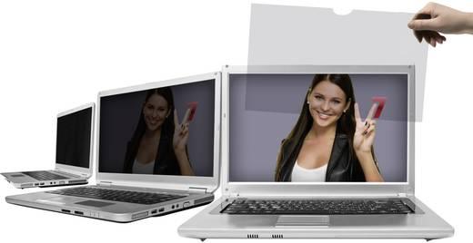 V7 Videoseven PS21.5W9A2-2E Blickschutz-Folie 54.6 cm (21.5 Zoll) Bildformat: 16:9 PS21.5W9A2-2E Passend für: Monitor, N