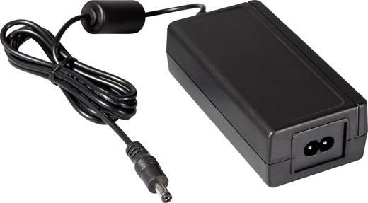 Tischnetzteil, Festspannung Dehner Elektronik 26499 24 V/DC 2710 mA 65 W