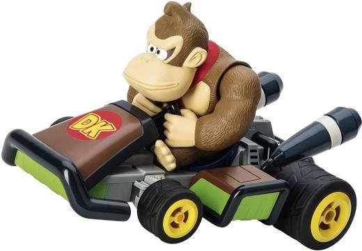 Carrera RC 370162063 Donkey Kong 1:16 RC Einsteiger Modellauto Elektro