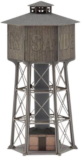 "Archistories 707131 Z Wasserturm ""Sanders-Werke"""