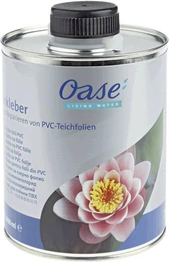 PVC-Folienkleber Oase 36862 1 l