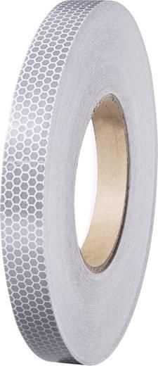 Klebeband RT Weiß (L x B) 45 m x 19 mm Conrad Components 1197059 1 Rolle(n)