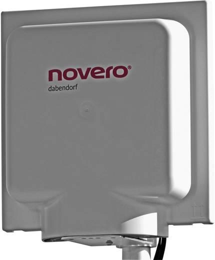 Novero Dabendorf Antenne MIMO LTE 1800 Richtantenne GSM 1800, LTE