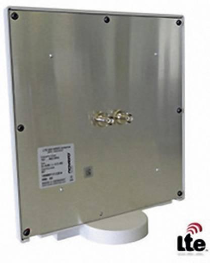 Novero Dabendorf Antenne Richtantenne LTE