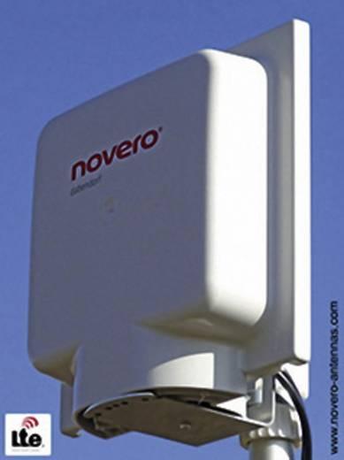 Novero Dabendorf Antenne Richtantenne UMTS, LTE 2100