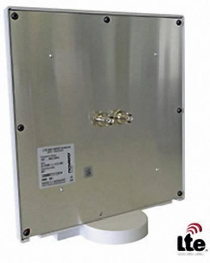 Novero Dabendorf Antenne UMTS/LTE 2100 MIMO Richtantenne UMTS, LTE 2100
