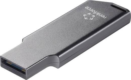 USB Streaming Stick Renkforce JAK