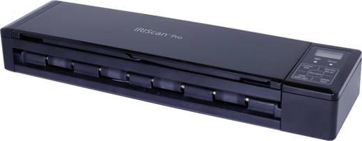 IRIS by Canon IRIScan™ Pro 3 Wifi Dokumentenscanner A4 300 x 300 dpi 8 Seiten/min USB, WLAN 802.11 b/g/n, microSD, micro