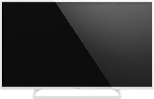 panasonic tx 42asw604w led tv kaufen. Black Bedroom Furniture Sets. Home Design Ideas