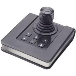 Image of APEM 100-350 Joystick Knebel USB 1 St.