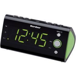 N/A Karcher UR 1040, zelená