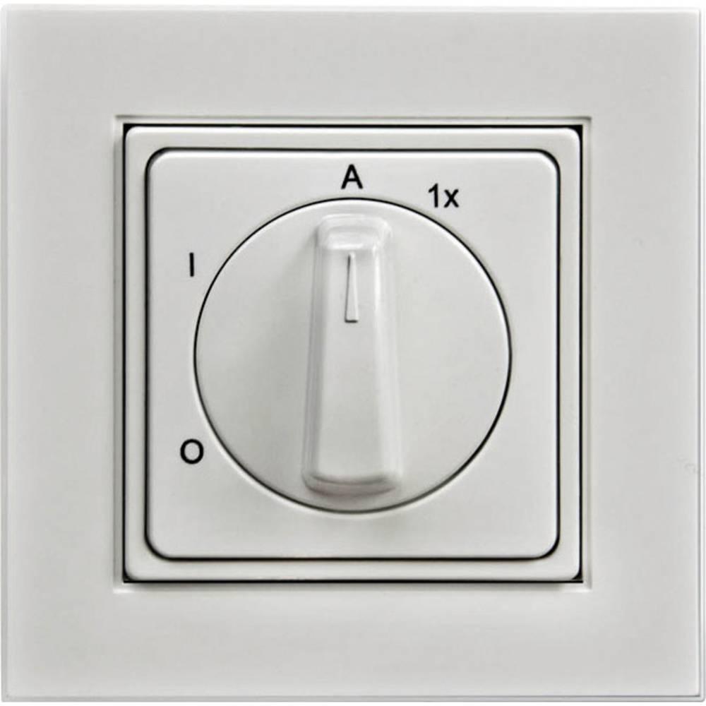 Niedlich Wohnlichtschalter Fotos - Schaltplan-Ideen - mesoul.info