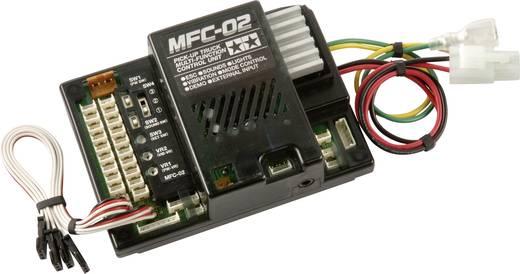 Tamiya 300053957 Multifunktionseinheit MFC-02 1 Set