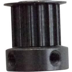 Blokační podložka 14Z pro 3D tiskárnu Renkforce RF1000