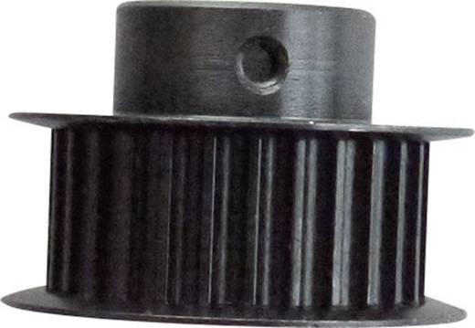 Zahnscheibe 28Z Passend für: renkforce RF1000, renkforce RF2000, renkforce RF2000 v2