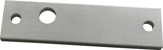 Extruderhalterung 1.75/3 mm I851-156 Passend für: renkforce RF1000