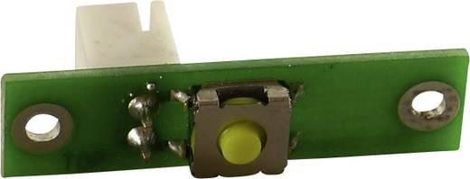 Endanschlag-PCB X/Y/Z komplett Passend für: renkforce RF1000, renkforce RF500, renkforce RF500 Maker-Bausatz, renkforce
