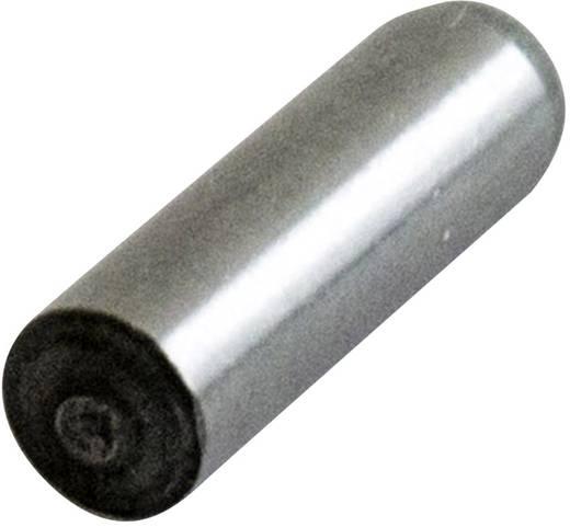 Zylinderstift DIN EN 28734-A-4x14-St Passend für: renkforce RF1000