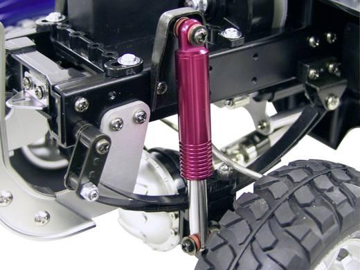 Tamiya Ford F-350 High Lift Brushed 1:10 RC Modellauto Elektro Monstertruck Allradantrieb Bausatz