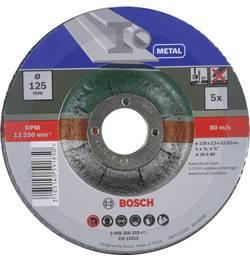 Trennscheibe Bosch