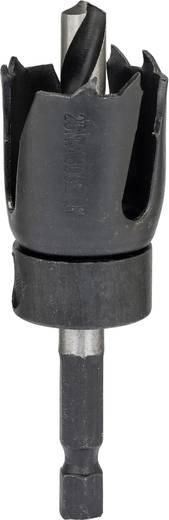 Lochsäge 25 mm Bosch Accessories Carbon 2609256D01 1 St.