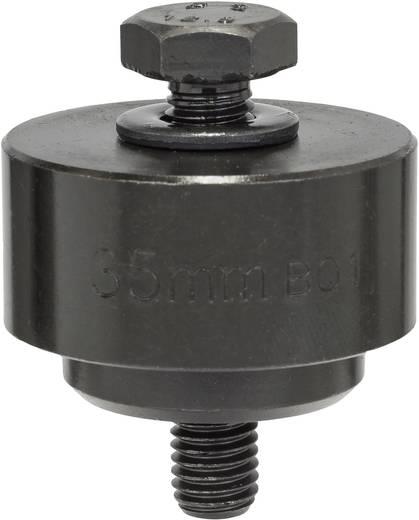 Stanzwerkzeug 35 mm Bosch Accessories 2609256D16