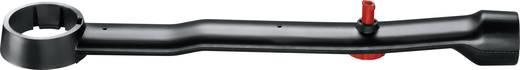 Staubabsaugung Bosch Accessories 2609256C55 Passend für Marke Bosch PMF 190 E, PMF 250 CES 1 St.
