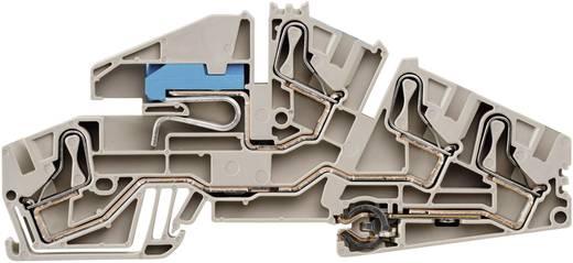 PDL 6S N/L/PE 1411340000 Weidmüller 1 St.