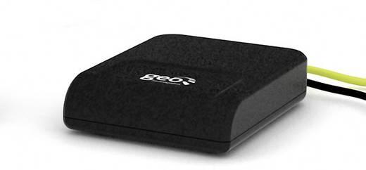 GEO PCK-MB-002 Energynote Web Pack Internet-Schnittstelle für Solo II, Passend für (Details) GEO Solo II PCK-MB-002