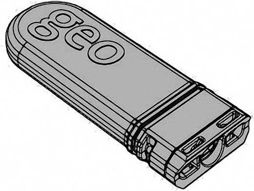 GEO PCK-TM-001 GEO Temperatursensor, Passend für (Details) GEO Solo II PCK-TM-001