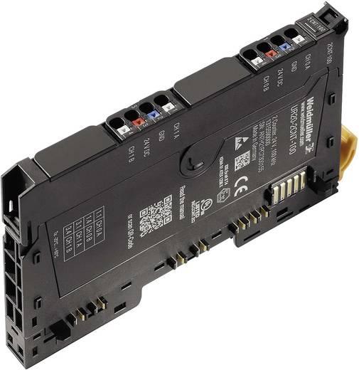 SPS-Erweiterungsmodul Weidmüller UR20-2CNT-100 1315590000 24 V/DC