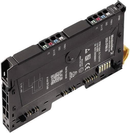 SPS-Erweiterungsmodul Weidmüller UR20-2PWM-2A 1315610000 24 V/DC