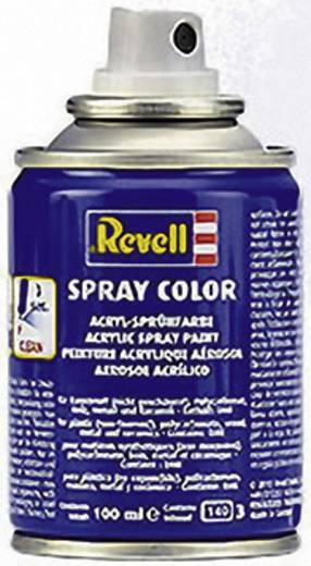 Acrylfarbe Revell Weiß (matt) 05 Spraydose 100 ml