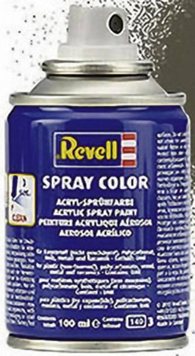 Acrylfarbe Revell Nato-Oliv (matt) 46 Spraydose 100 ml