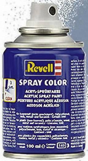 Acrylfarbe Revell Grau 374 Spraydose 100 ml